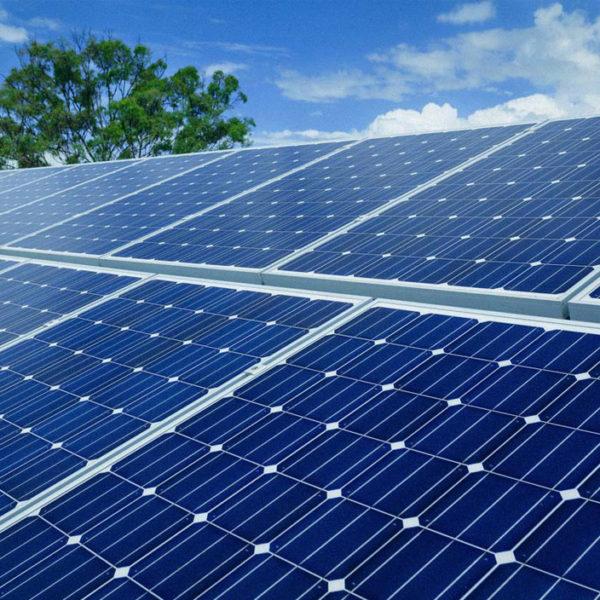 galeria-home-energia-solar
