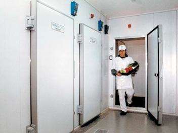 img-destacadas-productos-camaras-frigorificas