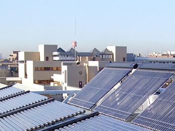 img-destacadas-productos-energia-solar-terminca