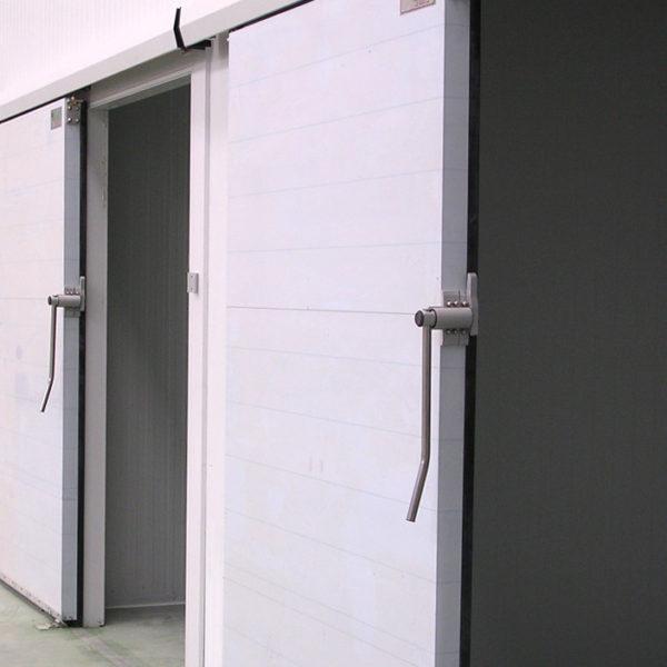 galeria-home-camaras-frigorificas