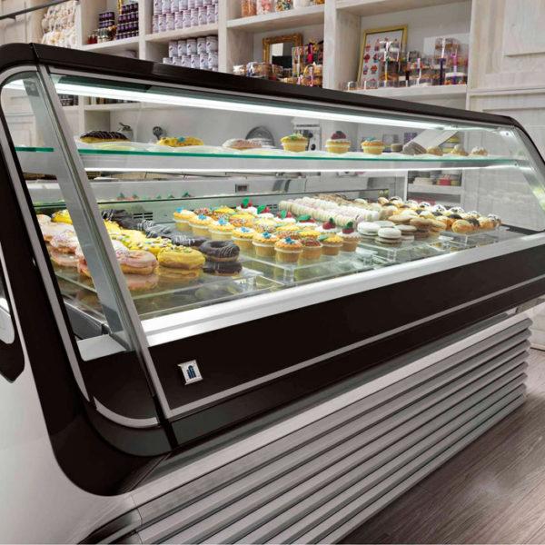 galeria-home-refrigeracion