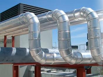 img-destacadas-productos-refrigeracion-industrial